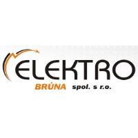 elektro-bruna